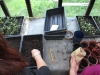 potting-and-sowing_15437956504_o
