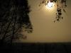 full-moon_15440839873_o