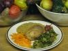 healthy-food_15874386559_o