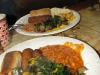 healthy-food_16059759942_o