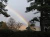 rainbow_16060302785_o