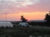 sunset_15874473477_o
