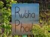Welcome to Rubha Phoil