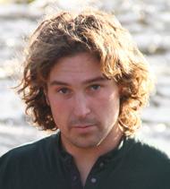 Greg Sommer