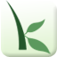Follow Us on Kiva