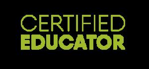 Permaculture association Britain certified educator