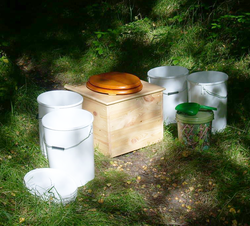 compost_toilet_system
