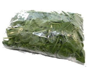 small_bag_of_greens