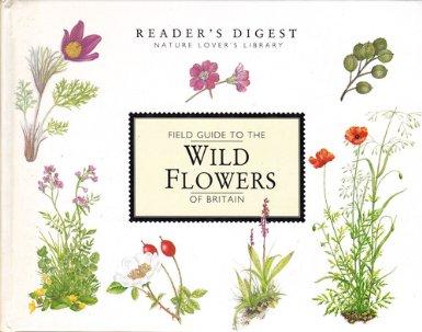 wild_flowers___reader__039_s_digest