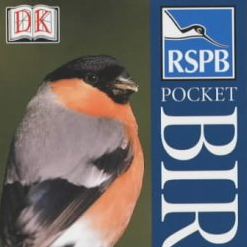 rspb_birds