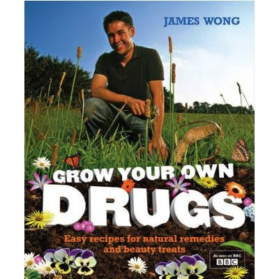 grow_your_own_drugs
