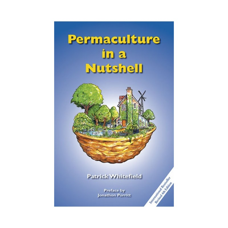 permaculture_in_a_nutshell