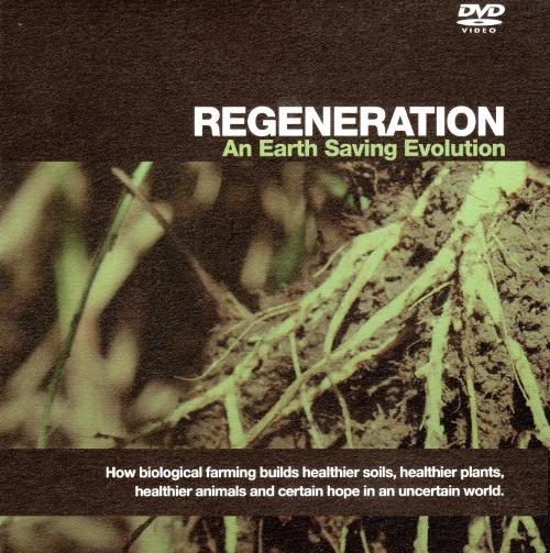 regeneration__dvd