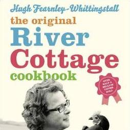 river_cottage_cookbook