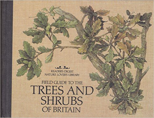 trees_and_shrubs_of_britain